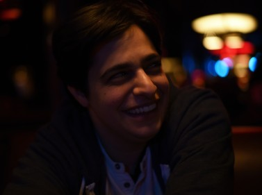 Seattle – Anonymity required by this lesbian but it won't last long, she's working on pretty cool projects!