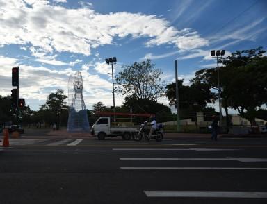 Managua – ...