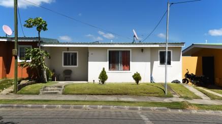 Managua –Xochi