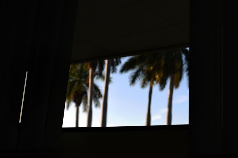 Managua –UCA