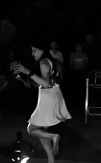 Managua –They got everybody dancin'