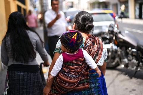 Ciudad Guatemala