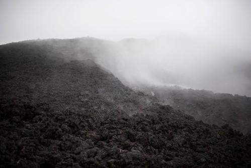 "Antigua – ""The floor is lava!!!"""