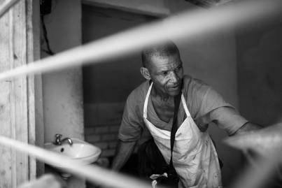 People of Havana