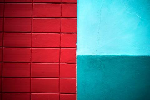 Colors of Cuba